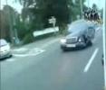 Ta nejlepší videa z RUSKA 6.díl