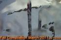 Největší blbci - březen 2011