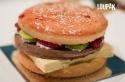 OBRÁZKY - Inspirace - Hamburger