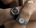OBRÁZKY - Originální hodinky 3.díl