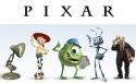 Pixar a jeho 25 let