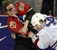 Hokejové bitky - sezóna 2010/2011