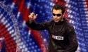 Matrix Tanec - Británie má Talent