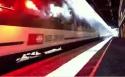 Hooligans vlak