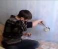 Idiot - elektrikář