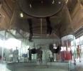 Skydive arena Praha