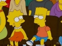 Simpsonovi - zadlužování České Republiky