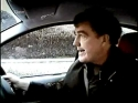 Jeremy Clarkson - Beatbox