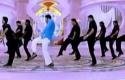 Nyan Cat - Bollywood verze