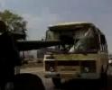 Ta nejlepší videa z RUSKA 8.díl