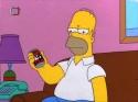 Simpsonovi - jó fakt?