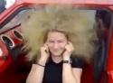 40 000 wattů v autě