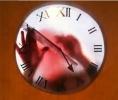 Podivné hodiny