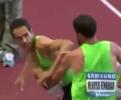 Sportovní bitky a fauly