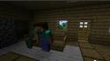 Minecraft - velká smůla