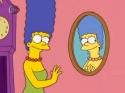 Simpsonovi - Homer vs. zrcadlo