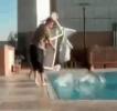 Největší blbci - bazény 2.díl
