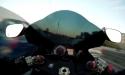 Šílenec na motorce - Ghostrider 2011