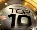 TOP 10 - chycení míče