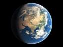 Kolem světa za 1 minutu