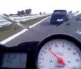 Opel Astra vs. Yamaha R6