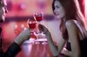 Jak vidí rande ženy a jak muži