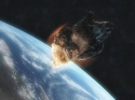 Animace - Zánik života na Zemi