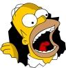 Simpsonovi - Nejlepší hlášky