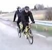 Nejpodivnější kola na světě