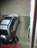 Sklerotik na benzince