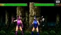 Dorkly Bits - Šmírák v Mortal Kombatu