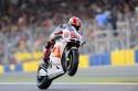 MotoGP -  Marco Simoncelli