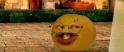 Parodie - Pomi Potter - Jablečná relikvie