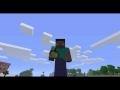 Minecraft - Parodie na Old Spice