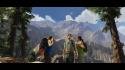 Trailer - Grand Theft Auto V