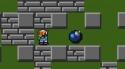 Dorkly Bits - Bombermanovo rozloučení