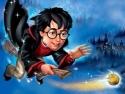 Jak měl Harry Potter skončit
