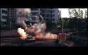 Bollywood - Super akční scéna  2