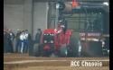 Turbotraktor