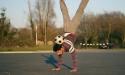 Triky s míčem - Abbas Farid