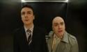 Hlasové ovládání výtahu