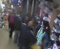Nakupování po cikánsku