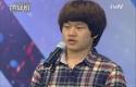 Borec - Korea má talent