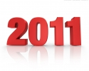 Rok 2011 v 60 sekundách