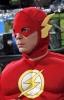 Teorie velkého třesku - Sheldon Flash