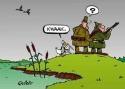 OBRÁZKY - Kreslené vtipy CLXXXI.