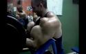 Práce steroidů