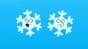 Mluvící vánoční symboly