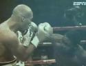 Nejlepší knockouty roku 2011