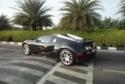 Bugatti Veyron - problémy
